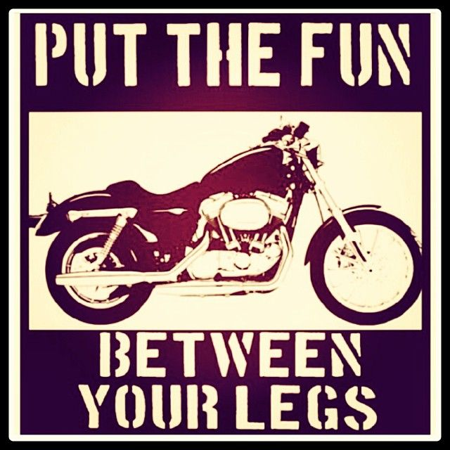 Quote Till The Wheels Fall Off: 56 Best Images About I'm A Biker Mom On Pinterest