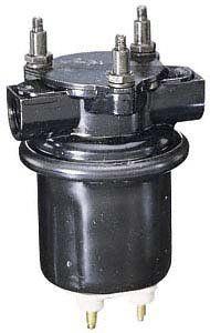 Carter P4070 Electric Fuel Pump www.LearnAutomotiveKnowledgeOnline.com
