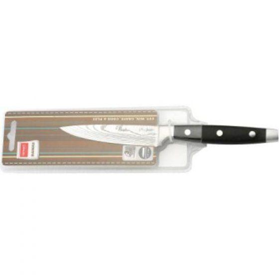 Lamart LT2041 hámozó kés