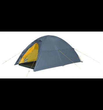 Helsport Trolltind Superlight 2 blå - Telt, tarp og lavvo - Utstyr - Produkter