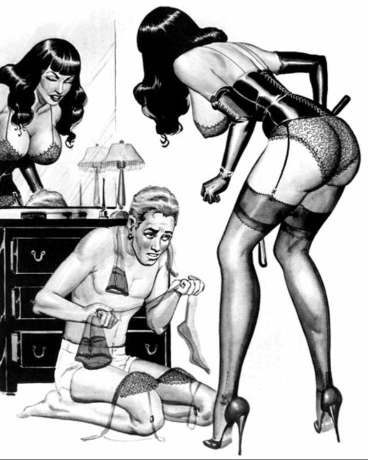 seksualnom-prinuditelnaya-feminizatsiya-chitat-darya-alekseevna