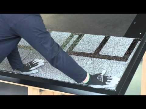 Icopal Plano XL harmaa graniitti on modernin ulkonäon omaava kattohuopa. Kestävä ja helposti asennettava Plano XL huopakate soveltuu näyttäville ja monimuotoisille katoille. Se soveltuu niin uudis- kuin korjausrakentamiseen katoille, joiden kaltevuus on 1:5 tai jyrkempi. Joustava ja monikerroksinen rakenne sekä liuskesirotepinta vaimentavat tehokkaasti ulkopuolelta tulevia ääniä.