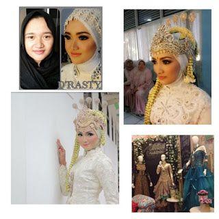info harga wedding: harga wedding murah