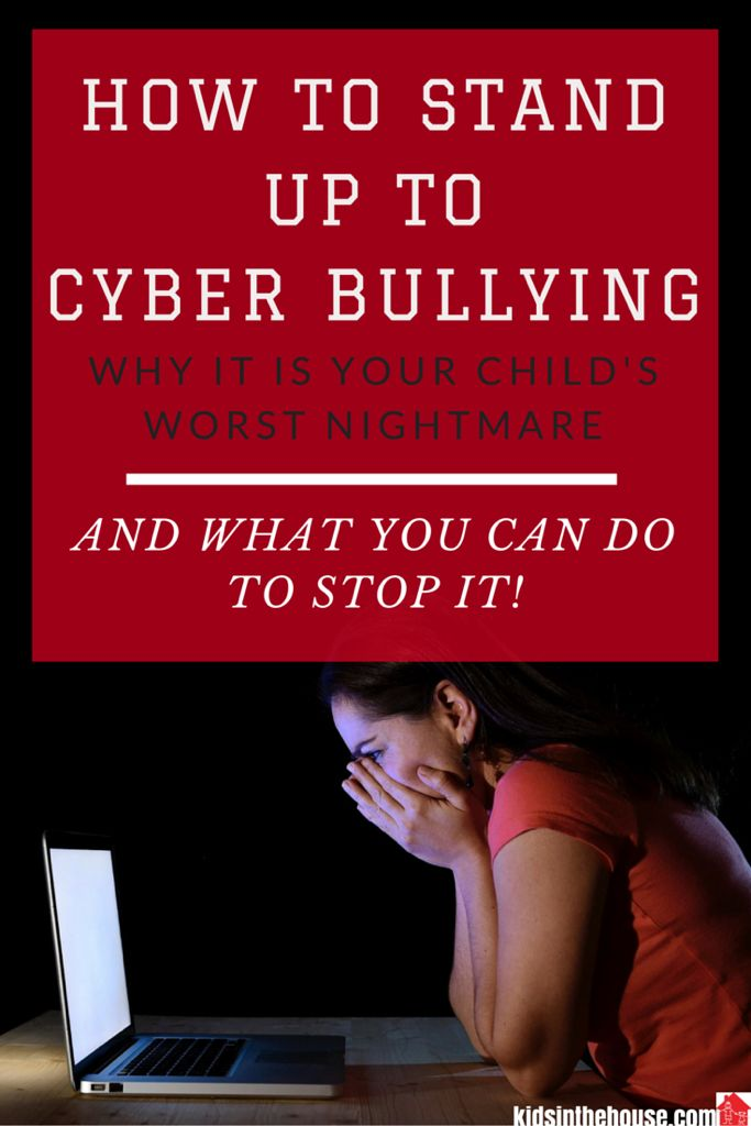 international efforts to combat the problem of cyber bullying Seek out the help of others who can partner with you in your efforts to put a stop to the bullying enlist the support of other caring adults, including teachers and school authorities work with them to develop a mutually agreeable plan of action to change your child's behavior.