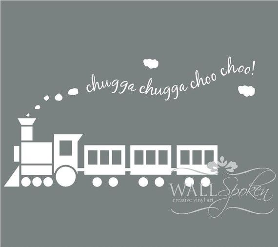 Train Wall Decor best 25+ train decorations ideas on pinterest | train party