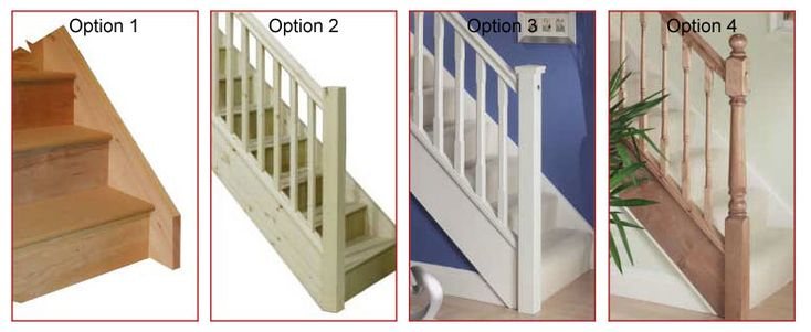 Best 17 Best Images About Railings Spindles And Newel Posts For 400 x 300
