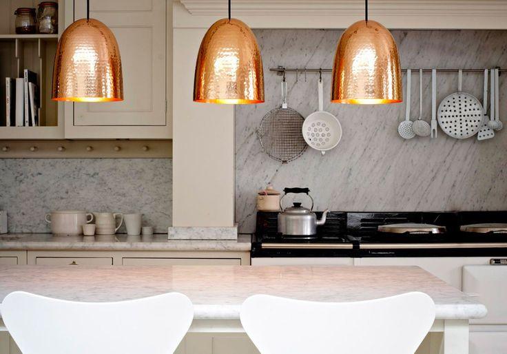 8 best Suspension Luminaire Cuisine images on Pinterest Ceiling