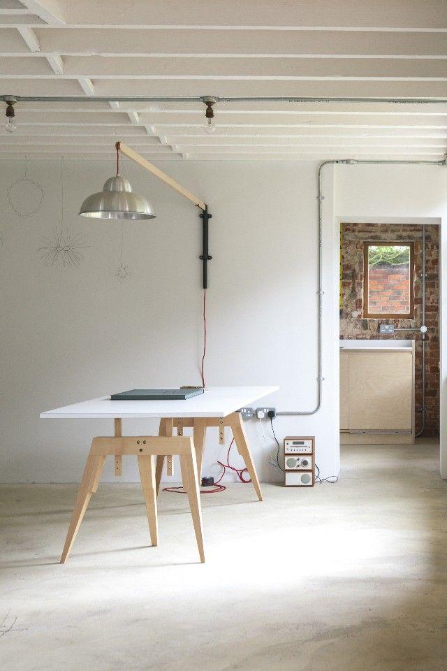 22 best Gaine aeration images on Pinterest Apartments, Arquitetura - renovation electricite maison ancienne