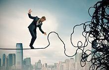 Kredite & Versicherungen für Kunden mit Risikoberufen: Scoring als Schutzfaktor - Menschen die in Risikoberufen tätig sind, wie etwa verschiedene Handwerker, Lehrer oder Musiker haben es oft schwerer, Versicherungen abzuschließen oder einen Kredit zu bekommen. Wenn es gelingt, müssen sie oftmals mit schlechteren Bedingungen rechnen.   Vom Top500 Blog Berufebilder.de, Beratung, Akademie & News Best of HR.