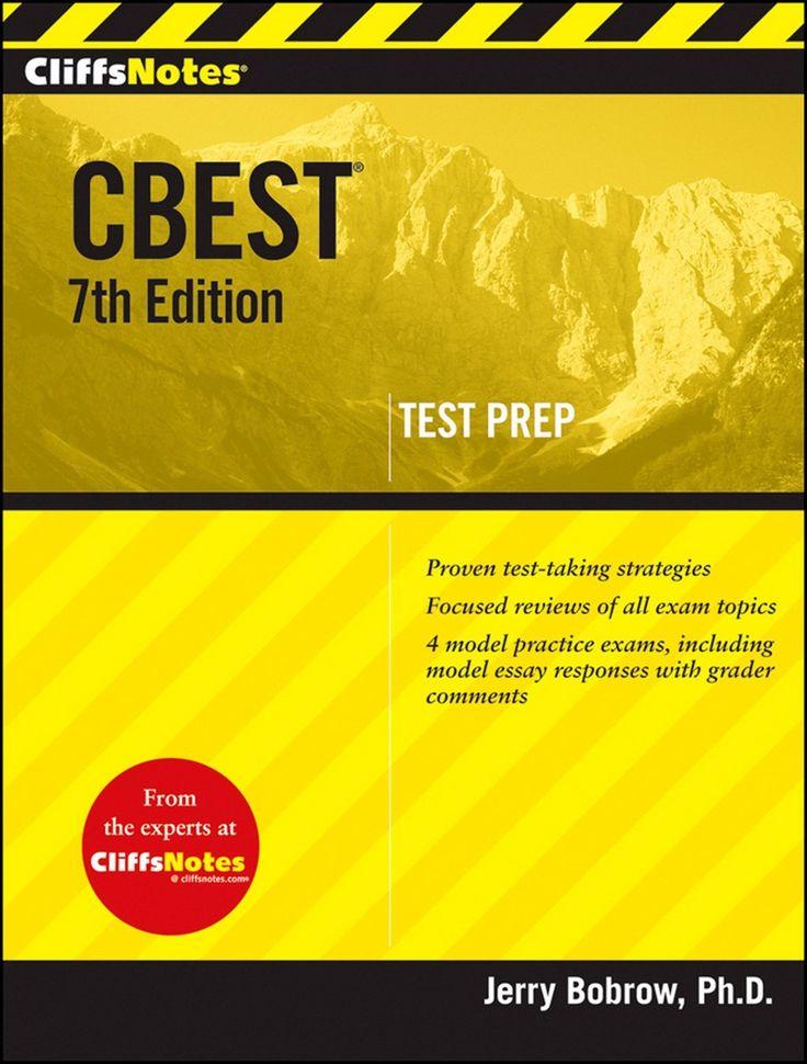 Cbest: Books | eBay