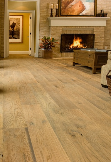 10 best SHAW CASTLEWOOD COLLECTION WIDE PLANK WHITE OAK images on