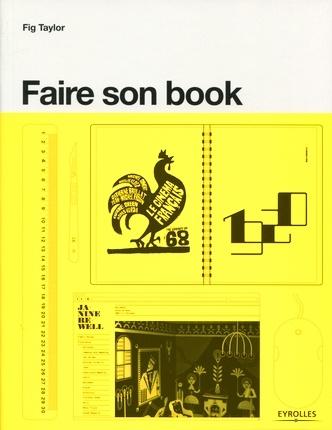 Faire son book livres de r f rences cd dvd - Faire son purin d ortie ...