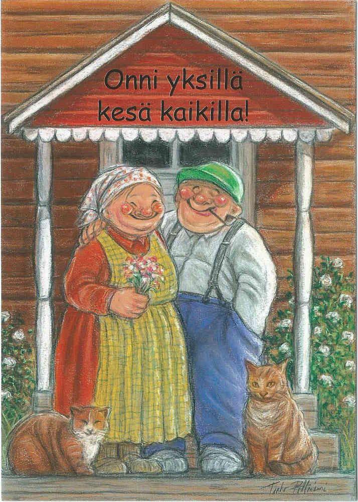 http://www.finnishoutlet.com/WebRoot/vilkasfi01/Shops/2014073006/54D5/2E3E/6CAD/4EFE/4645/0A28/1010/E237/239.3_ml.jpg