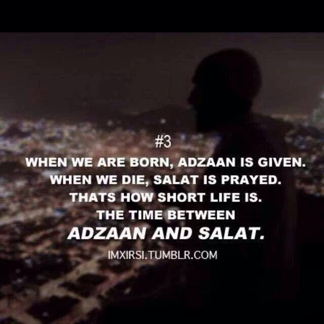 246 Best Images About Islamic Quotes On Pinterest