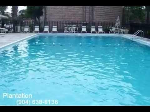 Plantation Apartments for Rent in Jacksonville, FL - http://jacksonvilleflrealestate.co/jax/plantation-apartments-for-rent-in-jacksonville-fl/