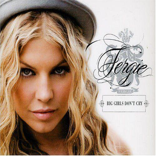 Fergie Fergalicious | Fergie Lyrics Fergalicious