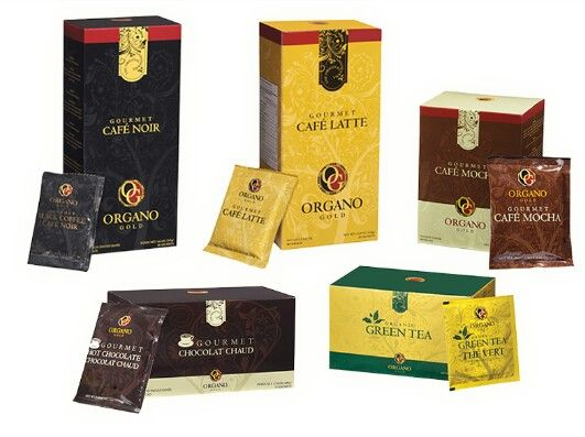 Try FREE samples, email me @ goforog@gmail.com  Black, latte, mocha,  hot Chocolate or tea!??