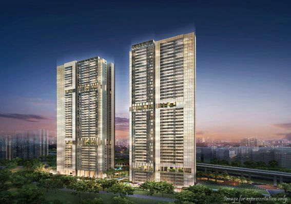 http://articles.org/avenue-2-sunteck-city-exceptional-proposal-has-actually-been-really-superb-each-day/  Click Here For Sunteck Avenue 2  Sunteck Avenue 2,Sunteck Avenue 2 New Launch,Avenue 2 Sunteck,Avenue 2 Sunteck City,Avenue 2 By Sunteck  I redevelopment projections in mumbai don't remember that. Why don't you say?
