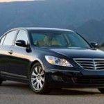 New Hyundai Genesis Sedan Review - http://www.automotoadvisor.com/new-hyundai-genesis-sedan-review/