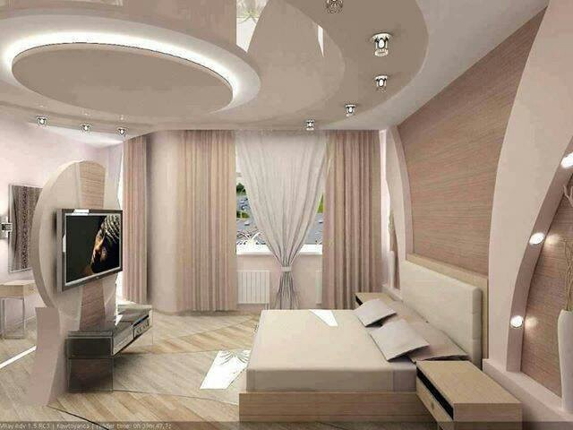 Finest Best Bedrooms Images On Pinterest Dream Bedroom And Spaces With My Dream  Home Interior Design.