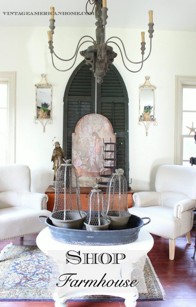 226 best Williamsburg Style - you know I love it! images on ...