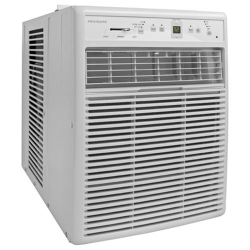 Frigidaire 8,000 BTU Casement/Slider Window Air Conditioner