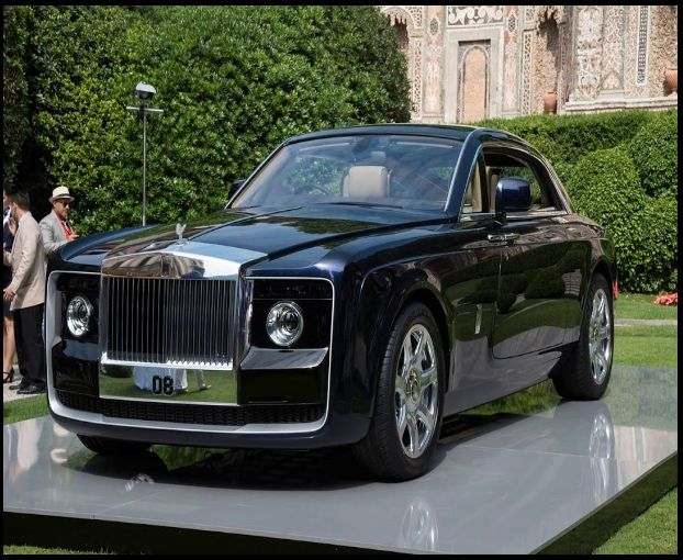 The 2019 Rolls Royce Phantomsoffers outstanding style and technology both inside and out. See interior & exterior photos. 2019 Rolls Royce PhantomsNew features complemented by a lower starting price and streamlined packages.The mid-size 2019 Rolls Royce Phantomsoffers a complete lineup with a wide variety of finishes and features, two conventional engines.