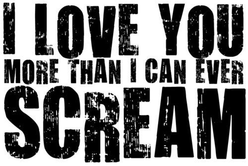 The Mortician's Daughter - Black Veil Brides
