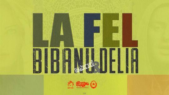 Bibanu MixXL & Delia - La fel    http://www.emonden.co/bibanu-mixxl-delia-la-fel