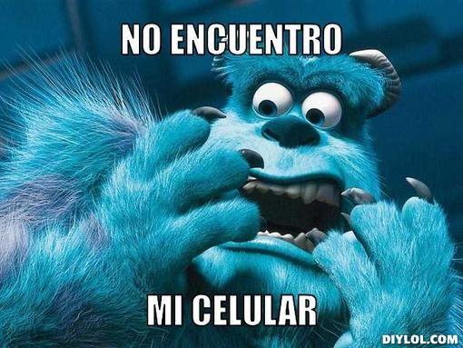 monsters-inc-meme-generator-no-encuentro-mi-celular-b24c94.jpg 510×383 pixels