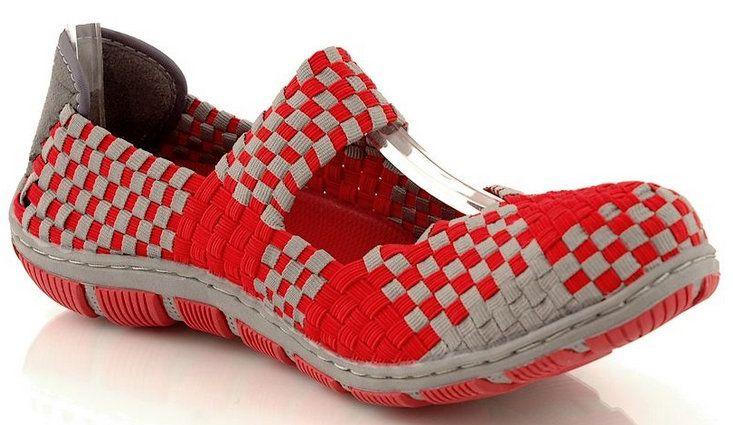 http://zebra-buty.pl/model/4299-damskie-polbuty-sportowe-rock-cape-town-red-grey-2041-189