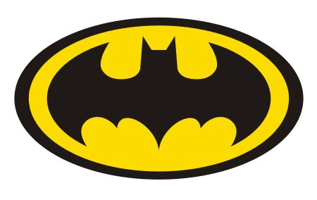 batman superhero logo - Google Search