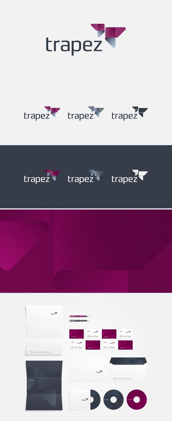 identity / trapez