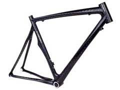Road Bike Frames For Sale - Top 10 Online Locations! - http://www.isportsandfitness.com/road-bike-frames-for-sale-top-10-online-locations/