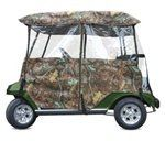Golf Carts Ideas | Enclosure 4 Sided Enclosure Camo Club Car 1981 EZGo MedalistTXT 1994 Yamaha 1995 -- Check out this great product. Note:It is Affiliate Link to Amazon.