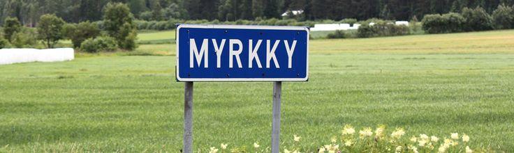 Voihan Myrkky