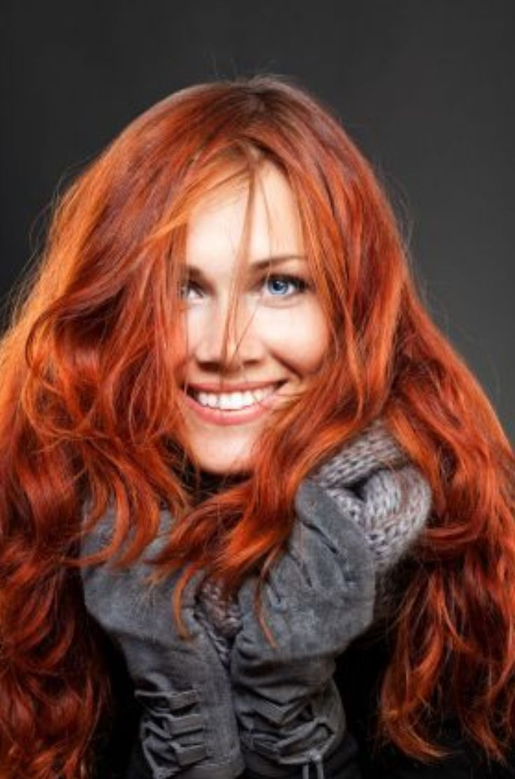 best my perfect woman images on pinterest red heads redheads