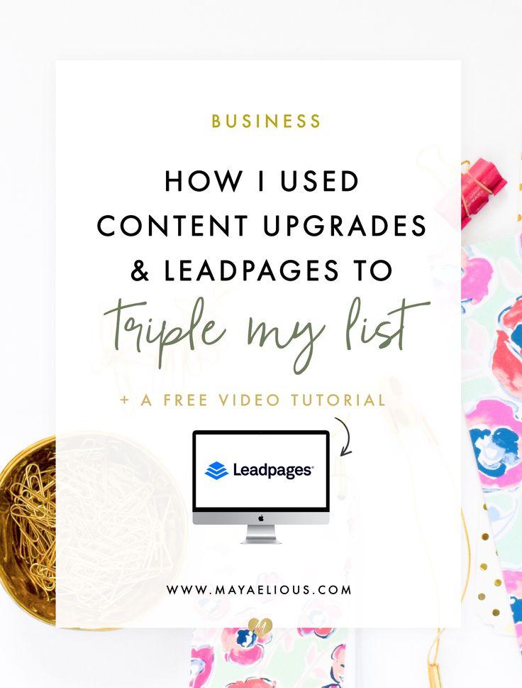 28 best MayaElious images on Pinterest Business tips, Online - copy savant blueprint software download