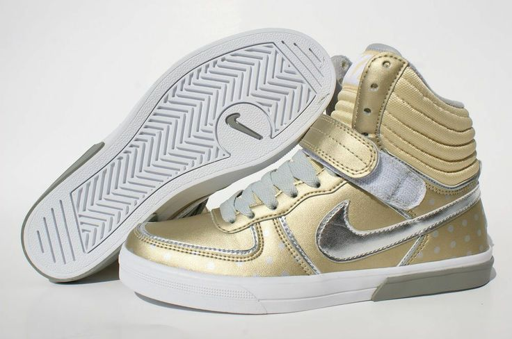 Nike Shoes For Girls Size 4 Dunk Womens Max 200925