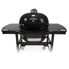 Kamado-grilli Primo Jack Daniel´s Edition Oval XL 400