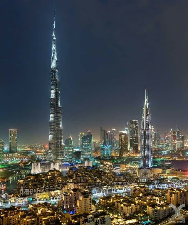 293 best images about dubai city of gold on pinterest for Nice hotels in dubai