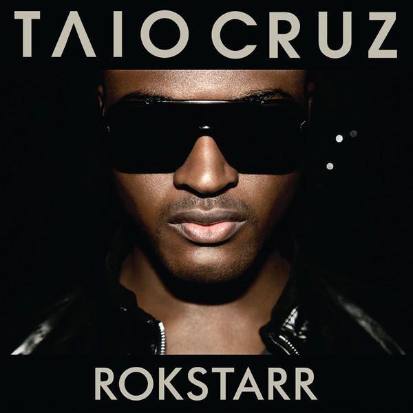 "#Lyrics to 🎤""Break Your Heart"" - Taio Cruz @musixmatch mxmt.ch/t/114560930"