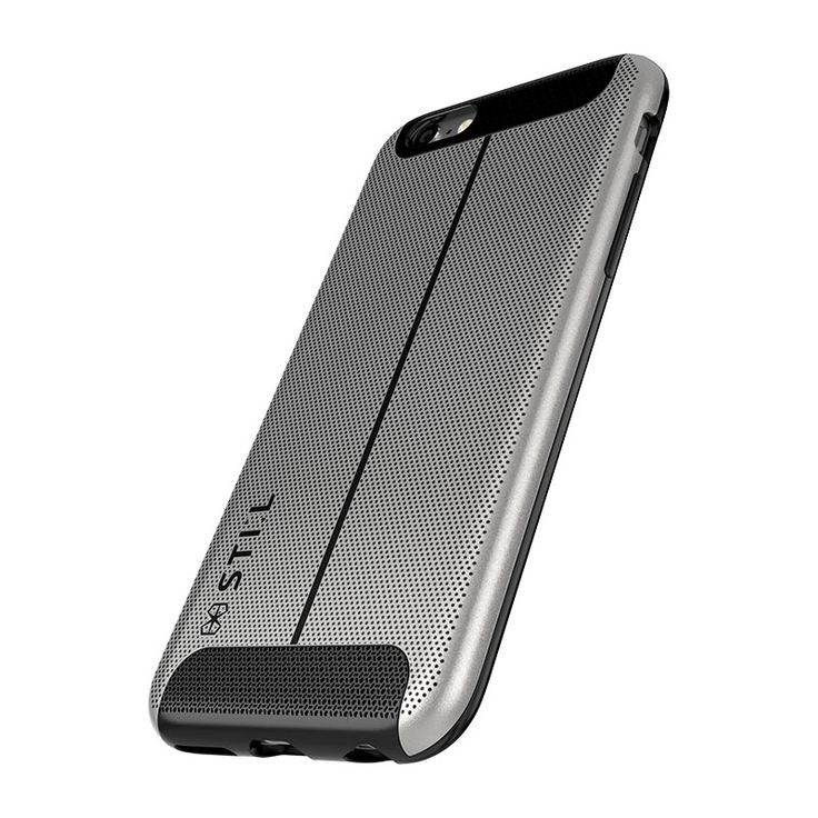 CHIVALRY - iPhone 6 / 6s case designed by stil