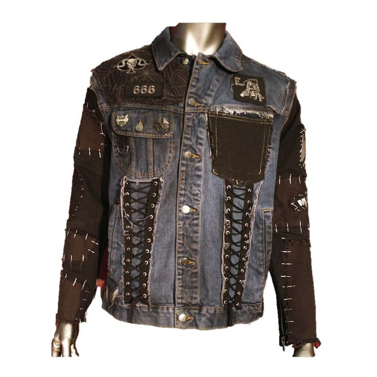Custom made rock and roll clothing www forgottensaintsla for Custom suits and shirts