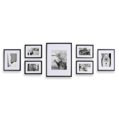 16 best Frame images on Pinterest | Collage frames, Frames and Room ...
