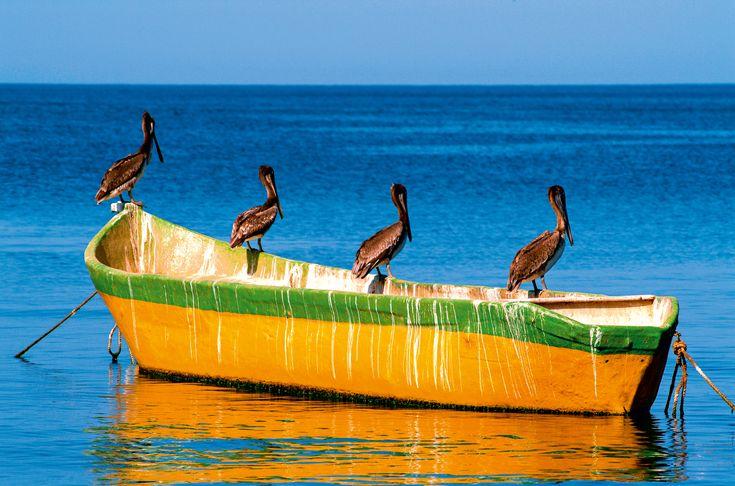 Na Colômbia, Santa Marta tem centro colonial e parque nacionais | Viagem e Turismo