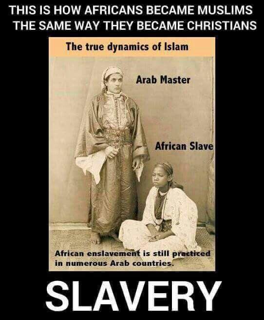 African american muslim dating sites