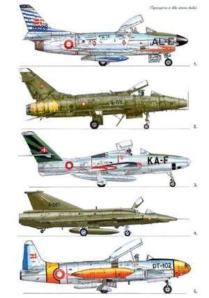 Nr. 2. 2012 | Dansk Flyvehistorisk Forening