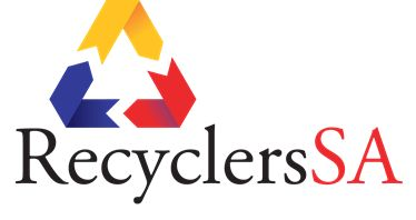 Recyclers of South Australia