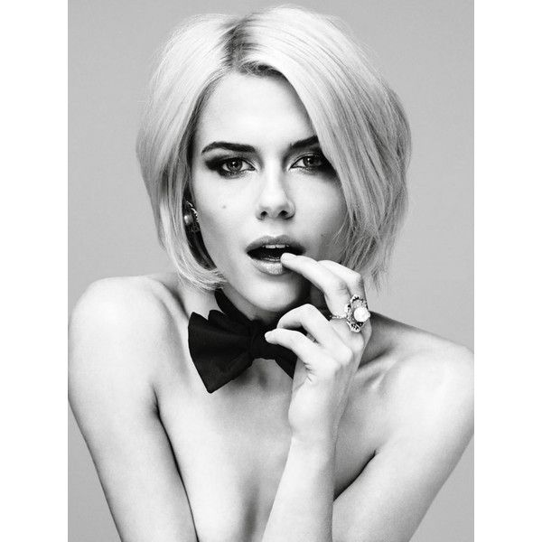 Rachael Taylor GQ Australia 3 Clothing, Makeup Beauty Tips ❤ liked on Polyvore featuring pictures